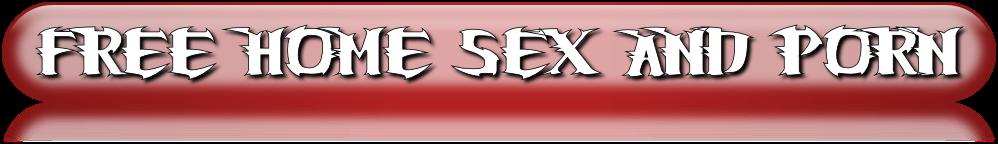 უფასო porn ხელნაკეთი ფოტო სესია დასრულდა ვნებიანი სექსი თვალს sexy porn videos