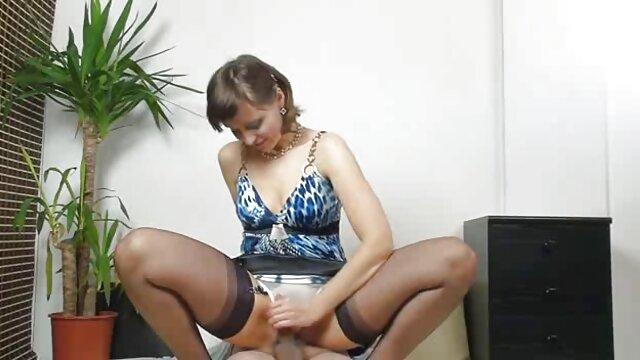 სექსი არ რეგისტრაცია  მასტურბაცია, მოყვრული, თინეიჯერი, საუკეთესო ცოლი პორნო ვიდეო ახალგაზრდა (18+)