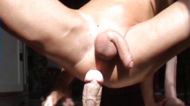 სექს-სათამაშო ლესბოსელი